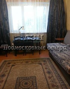 Метро Строгино, улица Маршала Катукова, 12к1, 4-комн. квартира