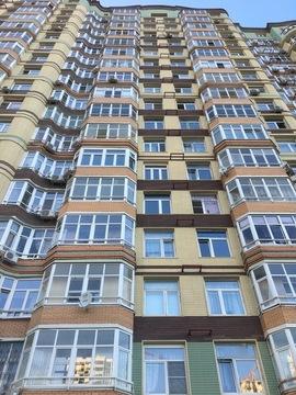 Раменское, 1-но комнатная квартира, Северное ш. д.46, 3600000 руб.