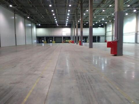 Современный складской комплекс, 4200 руб.