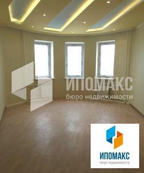 Продается 1-комнатная квартира 47 кв.м, ЖК Престиж, п.Киевский, г.Москва