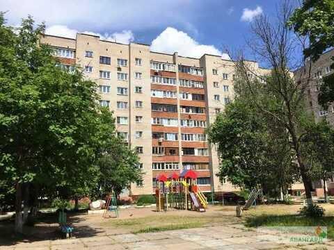Электросталь, 2-х комнатная квартира, ул. Восточная д.4а, 3200000 руб.