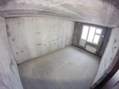 Продается однокомнатная квартира (Московская область, м.Домодедовская)