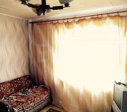 Продам 1-комн. кв. 22 кв.м. Москва, Енисейская