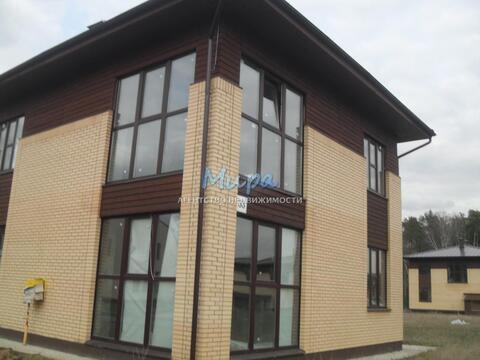 Продается трех уровненная квартира в Квадрохаус в коттеджном поселке