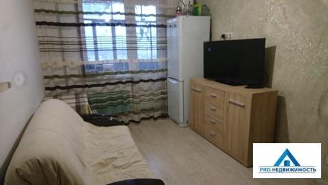 Раменское, 2-х комнатная квартира, ул. Чугунова д.38, 4600000 руб.