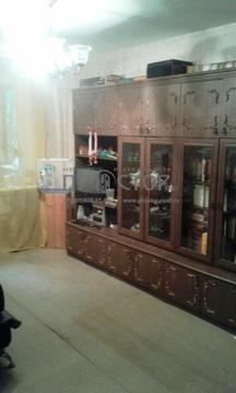 Долгопрудный, 2-х комнатная квартира, ул. Заводская д.3, 4000000 руб.