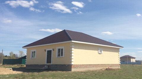 Продам дом в Золотилово