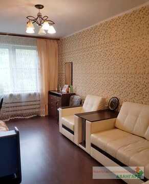 Продается квартира, Ногинск, 63м2