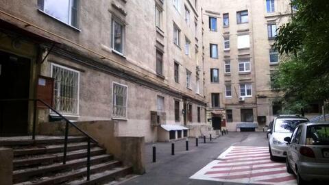 Аренда, Аренда офиса, город Москва, 10787 руб.