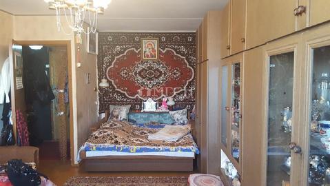 Продажа 1 комнатной квартиры м.Преображенская площадь (2-я .