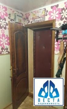Продается 3 ком. кв Пионерская 3