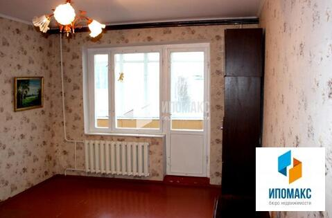 1-комнатная квартира 37 кв.м, д.Яковлевское , г.Москва