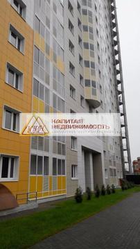 Продажа квартиры, Мытищи, Мытищинский район, Стрелковая улица