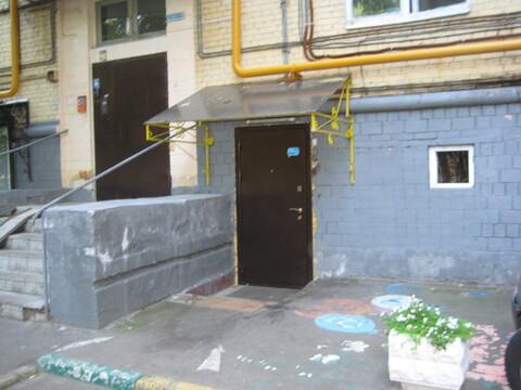 Продается нежилое помещение 130м, м. Проспект Вернадского