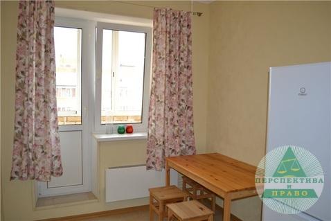 Ступино, 2-х комнатная квартира, ул. Калинина д.34а, 5500000 руб.