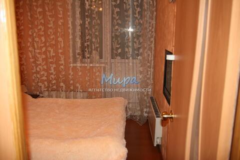 Продается замечательная, просторная двух комнатная квартира в отлично