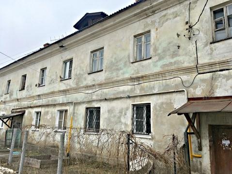 2х комнатная квартира Ногинск г, Советской Конституции ул, 55