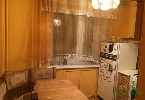 Продается 2-комнатная квартира г. Королев ул. Советская 24