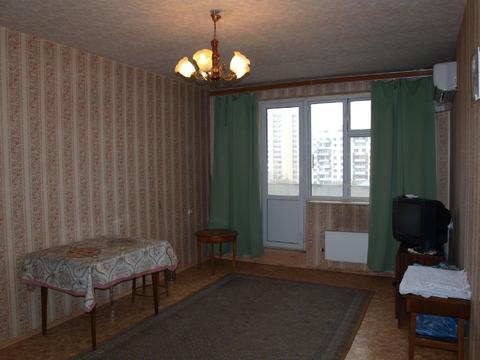 Продается Юридически чистая 1 комнатная квартира в ЦАО г. Москвы