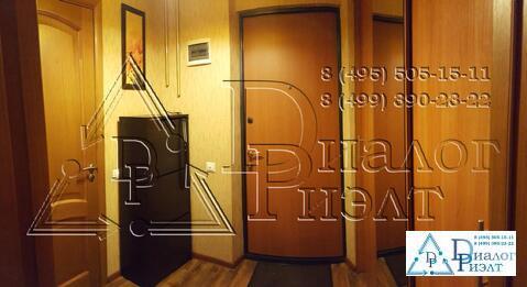 Продаю двухкомнатную квартиру студию в пешей доступности от метро
