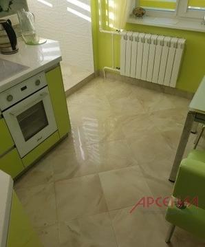 Продается 1 комнатная квартира м. Петровско-Разумовская