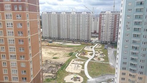 Москва, 1-но комнатная квартира, ул. Покровская д.16, 4680898 руб.