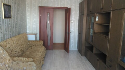 Коломна, 3-х комнатная квартира, ул. Девичье Поле д.24, 3650000 руб.