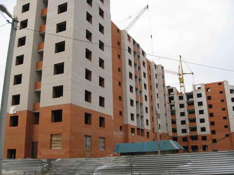 Белоозерский, 1-но комнатная квартира, ул. Юбилейная мкрн 2,(квартал Б) д.2Б к2, 2067000 руб.
