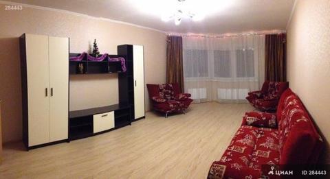 Долгопрудный, 2-х комнатная квартира, проспект ракетостроителей д.5 к1, 7500000 руб.