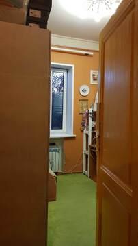 Лучшая цена в Москве за 61 кв м на жилье в коммунальной квартире