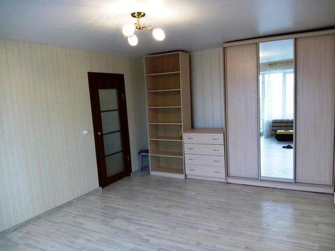 1 к.квартира после ремонта в 5 минутах от метро Выхино