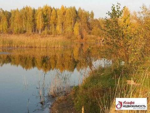 ДНП Карпово 8 соток, 600000 руб.