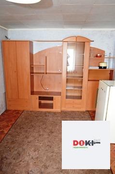Продажа комнаты, Егорьевск, Егорьевский район, Ул.Советская д.8