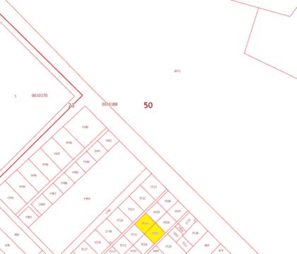 Продам 96 соток в Раменском районе, 6300000 руб.