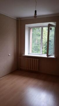 Квартира в Красноармейске