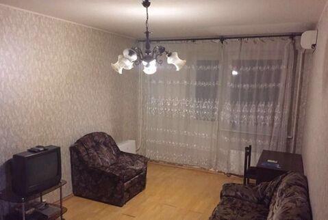 Аренда квартиры, м. Варшавская, Ул. Болотниковская