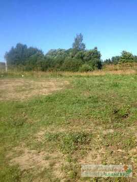 Продается земельный участок, Электросталь, 6 сот, 200000 руб.