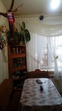 Продам 2-к квартиру, Луховицы г, улица Островского 7