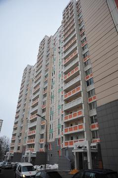 Уютная 1к квартира на ул.Вяземская д8