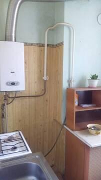 Комната в Электростали