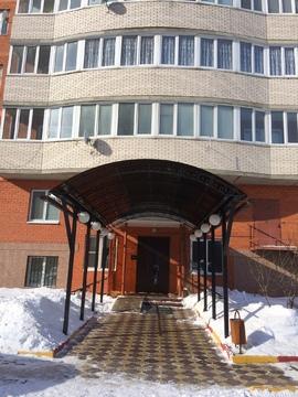 Продается 1 комнатная квартира в г. Дмитров Московской области