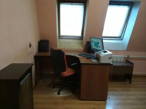 Продаю двухуровневую квартиру