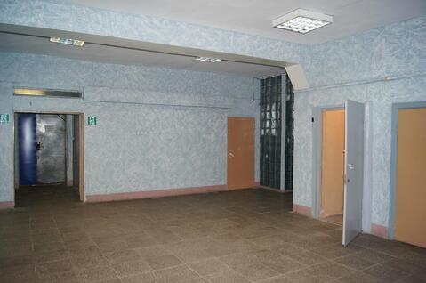 Аренда помещения свободного назначения возле метро Шоссе Энтузиастов, 6000 руб.