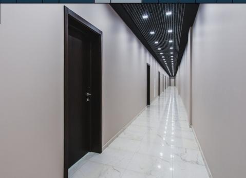 Предлагаю Вашему вниманию офисное помещение, площадью 171 кв.м