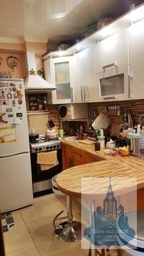Предлагается к продаже замечательная однокомнатная квартира