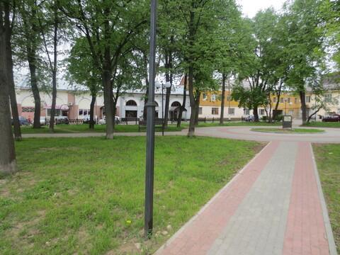 Сдам помещение 74 м2 в г. Серпухов, Площадь Ленина