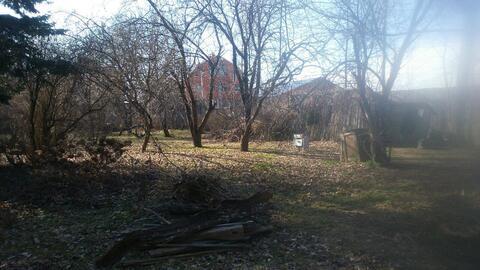 Продается земельный участок 10 соток, 4500000 руб.