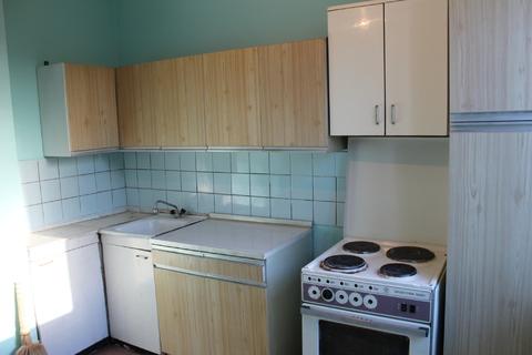 Продается двухкомнатная квартира в г.Москва метро Строгино