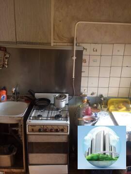 Продам квартиру Пирогово