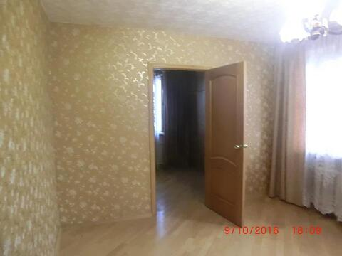 2 к.кв. 38 м, Карамышевская набережная
